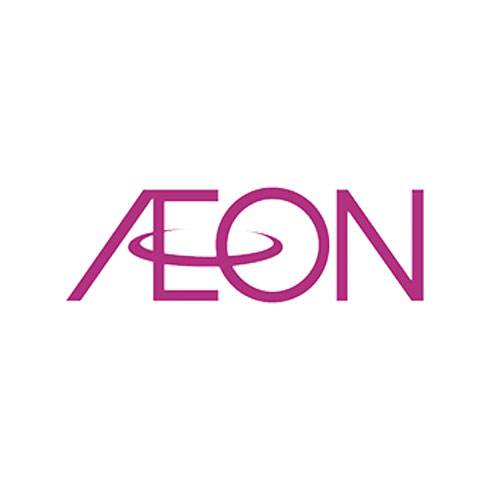 AEON Retail Co., Ltd.