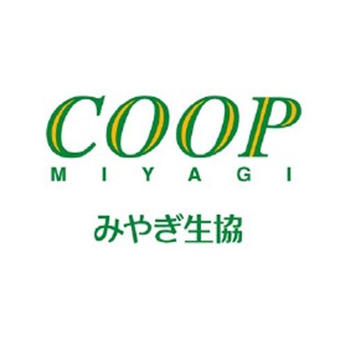 Miyagi Consumer Cooperative